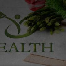 logo_ggShop