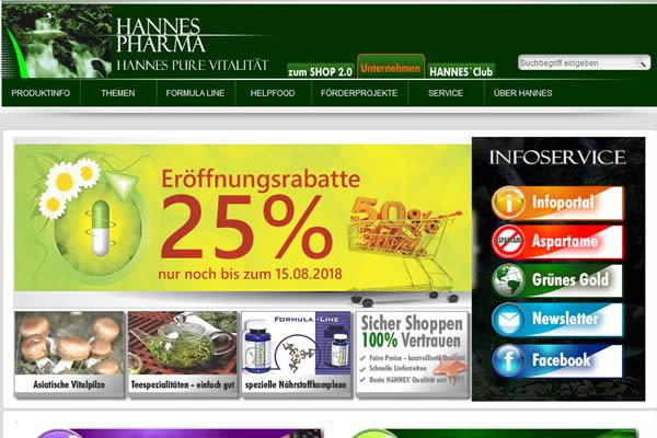 banner_timeline_shop2010