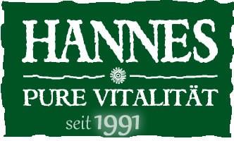 logo_HP_seit1991_322x200
