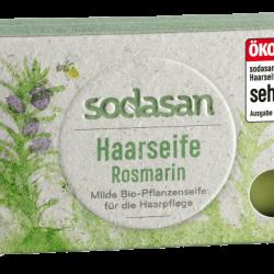 Seife-Haare-Rosmarin 100g-03