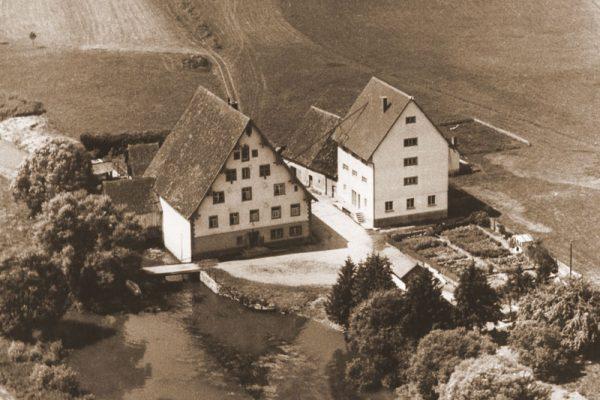 Stadtmühle_03