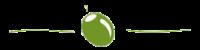 ico_head_olive